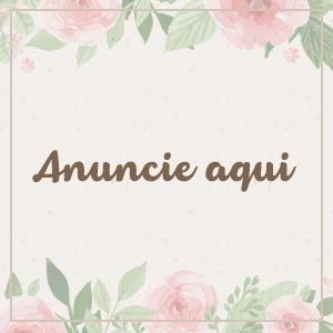 http://www.daimaginacaoaescrita.com/p/anuncie-no-blog.html