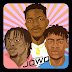 Music MP3:Jinmi Abduls ft. Oxlade & Joeboy – Jowo