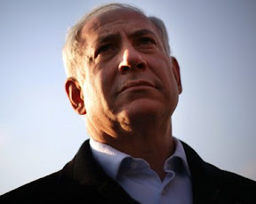 Netanyahu: Master of Deception
