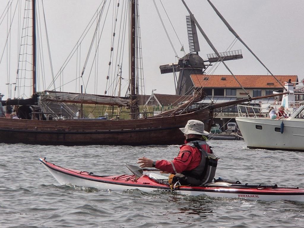 Texel 25 augustus 2013 - P8250024%2Bleen.JPG