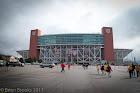 ASU Utah Game