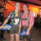 Oktoberfest_2012