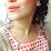 Elizabeth G. Frías's profile photo
