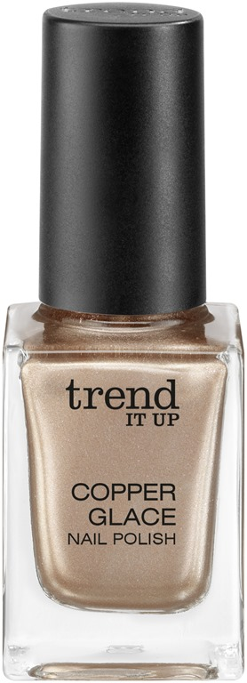 [4010355430342_trend_it_up_Copper_Glace_Nail_Polish_040%5B3%5D]