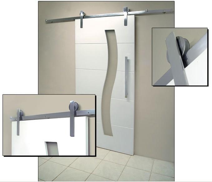 MISSAO REFORMA  Cozinha  Porta Camarao de Vidro ???  Banheiro  tao -> Banheiro Pequeno Com Porta Sanfonada