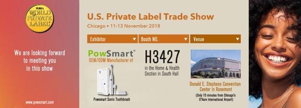 PowSmart USPL Trade Show.jpg