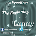 #FreeBeat: Lammy - The Beginning | @Lammy_Ade