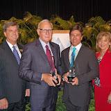 Business Hall of Fame, Collier County 2010 - Craig%2BSherman%252C%2BLen%2BZaiser%252C%2BWilliam%2BFiglesthaler%252C%2BVicki%2BStephan.jpg