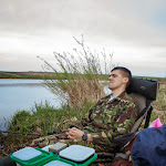 20150426_Fishing_Prylbychi_034.jpg