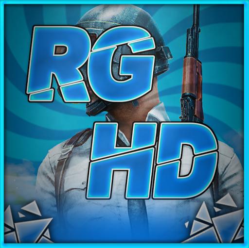 RG HD
