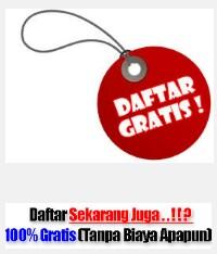 http://www.bebasbayar.com/?b=1606b8db