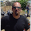 Dennis Santopietro's profile photo