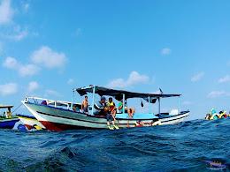 pulau harapan, 16-17 agustus 2015 skc 021