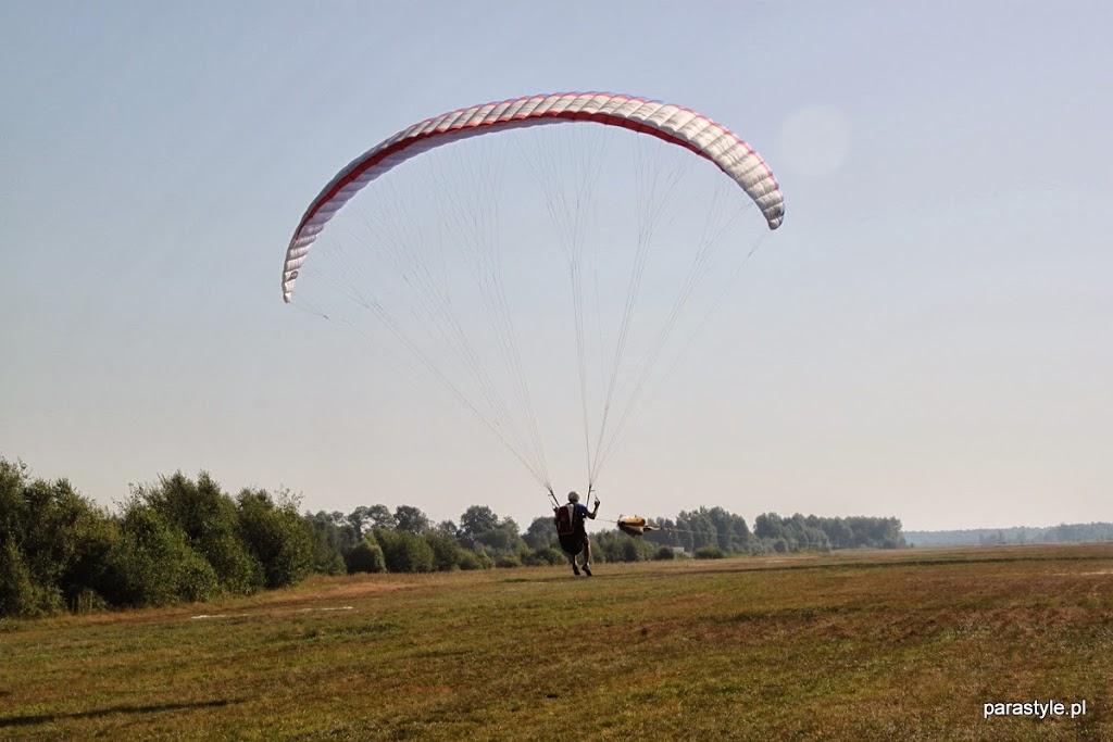 Szkolenia sierpień 2013 - IMG_2987.JPG