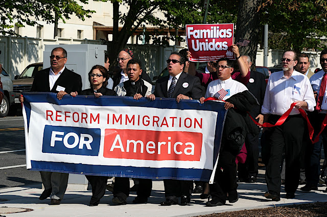 NL Fotos de Mauricio- Reforma MIgratoria 13 de Oct en DC - IMG_1880.JPG