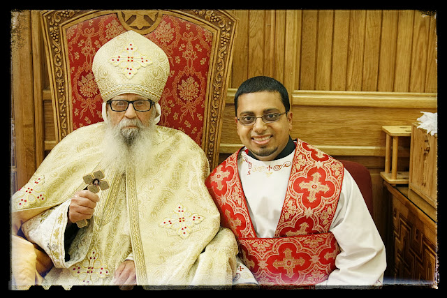 Nativity Feast 2014 - _MG_2210.JPG