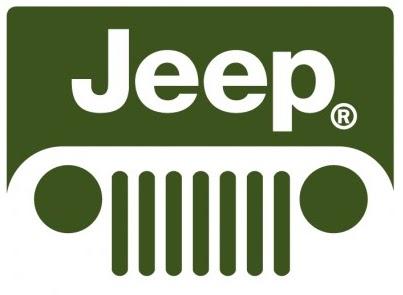manual de taller jeep