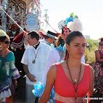 CaminandoalRocio2011_242.JPG