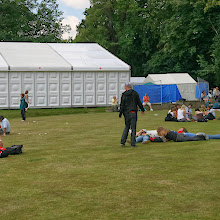 Jamboree JOB, London 2007 - IMG_2507.jpg