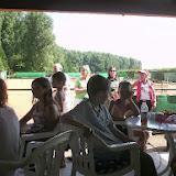 Ferienspass 2008 - ferienspass045.jpg