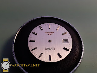 Watchtyme-Longines-Conquest-2015-07-006
