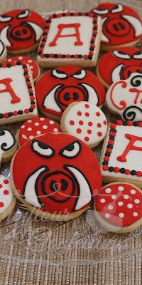 razorbackcookies.jpg