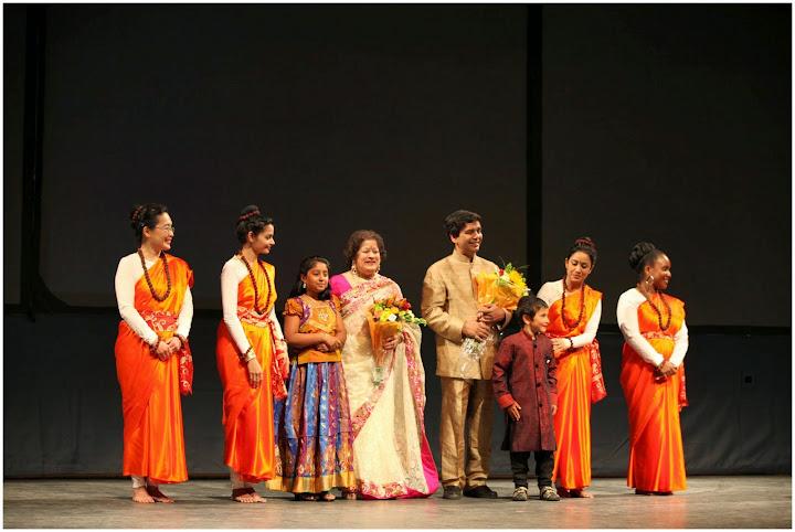 Swami Vivekananda Laser Show - IMG_6561.JPG