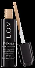 LOV-evenelixir-serum-foundation-30-p2-os-300dpi_1467631723