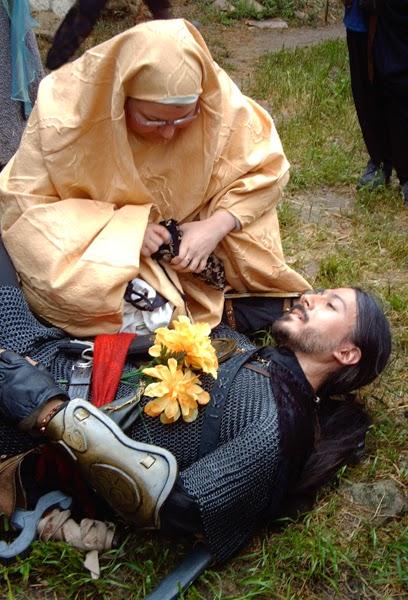 2006 - GN Kadaar - 175_Caliphat_de_Kadaar.jpg
