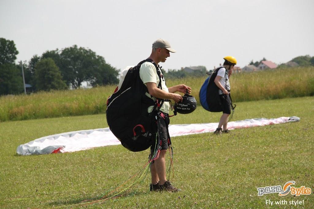 Szkolenia Lipiec 2015 - IMG_2245.JPG
