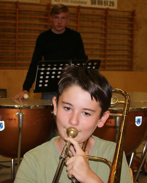 NUS på Toppen 2014 - trombone%2Bog%2Bpauker.jpg