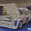 Circuito-da-Boavista-WTCC-2013-91.jpg