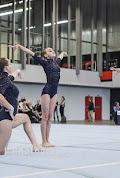 Han Balk Fantastic Gymnastics 2015-5092.jpg