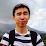 Vincent Chow's profile photo
