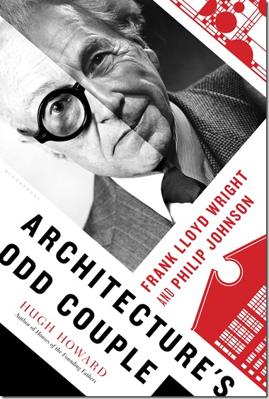 new-book-frank-lloyd-wright-philip-johnsons-rivalry-05