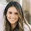 Arielle Citron's profile photo