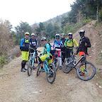 Piri Freeride jagdhof.bike (24).JPG