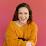Lizzy Dabczynski-Bean's profile photo