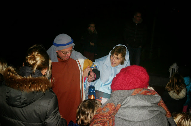 Herdertjestocht Hillegom 2014 - IMG_5745.JPG