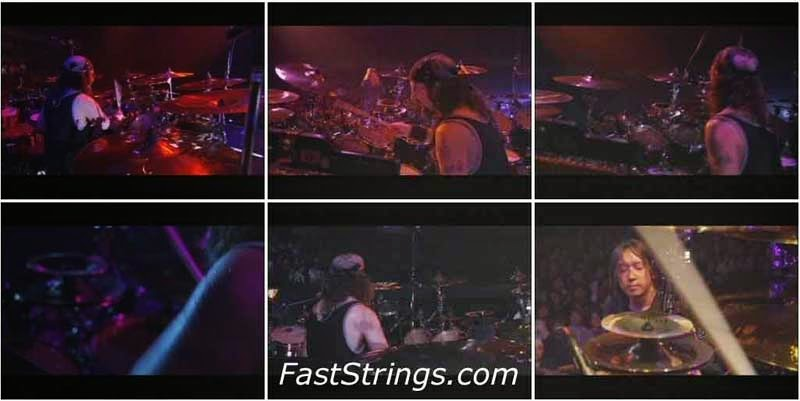 Mike Portnoy - Live At Budokan