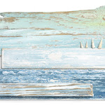 cards_seascape_Page_02.jpg