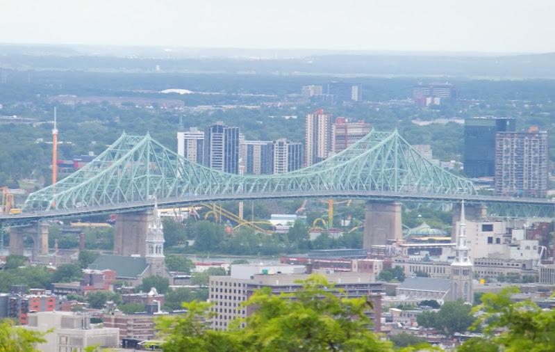 36 horas en Montréal, Canadá, Elisa N, Blog de Viajes, Lifestyle, Travel