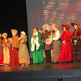 2009 Scrooge  12/12/09 - DSC_3446.jpg