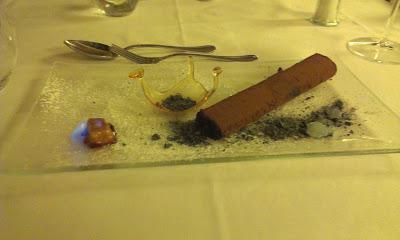 десерт 1