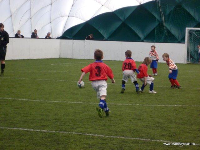 Brno - futbalový turnaj (26.2.2011) - P1010749.JPG
