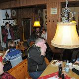 20140101 Neujahrsspaziergang im Waldnaabtal - DSC_9851.JPG