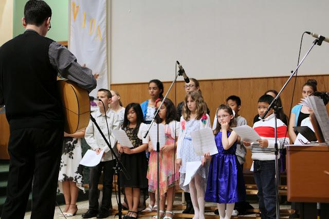 1st Communion 2014 - IMG_9982.JPG