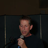 OLGC Golf Auction & Dinner - GCM-OLGC-GOLF-2012-AUCTION-002.JPG
