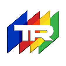 Logo Telered