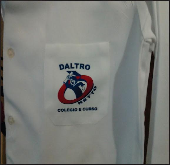 Colégio Daltro Neto
